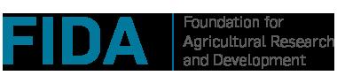 FIDA Logo